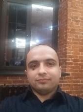 Evgeniy , 28, Russia, Nizhniy Novgorod