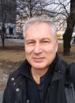 Eduard, 60, Moscow
