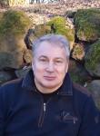 Eduard, 59, Moscow