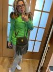 Sasha, 28  , Naro-Fominsk