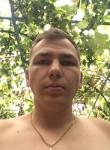 Maksim, 23  , Tbilisskaya