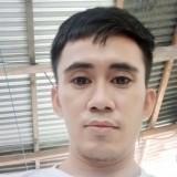 Ronald, 37  , Pio
