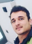 Osman, 24  , Sanliurfa