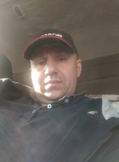 aleks, 40, Russia, Volgograd
