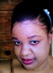stenbie prince, 28  , Port-au-Prince