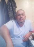 juraboy, 31  , Pirovskoye