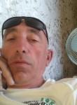 Nukri, 51  , Tbilisi