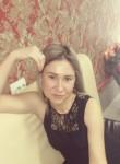 Olga, 35  , Orenburg
