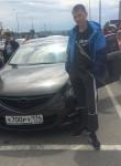 Dmitriy, 20  , Beryozovsky