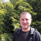 Aleks, 35  , Waltershausen