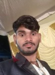 Anand, 18  , Indore