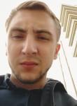 Artur, 27  , Bishkek