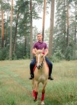 Aleksey, 29, Murom