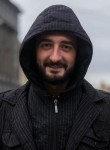 Aleksandr, 33  , Bezhetsk