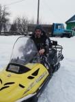 Anton, 35  , Ufa