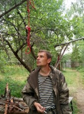Yuriy, 42, Russia, Saint Petersburg