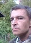 Yuriy, 42, Saint Petersburg