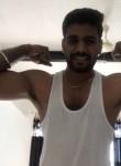 sumit yadav, 25, Chidawa