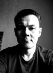 Valentin, 44  , Iskitim