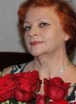 Nadya, 61  , Truskavets