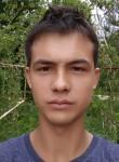 Знакомства Toshkent shahri