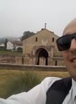 Bruno, 36  , Coimbra
