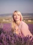 Anna-madlen, 31  , Sevastopol