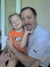 Sergey, 66, Russia, Vorkuta