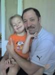 Sergey, 65  , Vorkuta