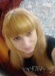 Anastasiya, 26  , Nizhniy Novgorod