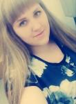 Elizaveta, 29  , Kharkiv