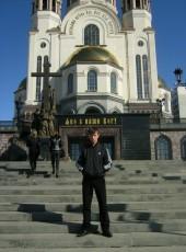 Aleksey, 31, Russia, Sarapul