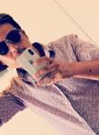 noah, 18  , Alingsas