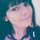 Arina, 22  , Luhansk
