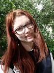 Lyuba , 20, Tomsk