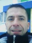 pavel, 39  , Naberezhnyye Chelny