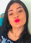 mary, 25, Medellin