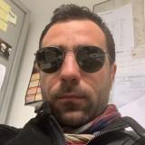 Pif, 33  , Montefiascone