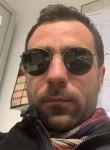 Pif, 31  , Montefiascone