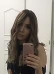 hanie, 35, Tehran
