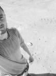 Yuriy, 23  , Dzhetygara