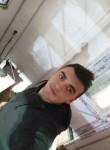 Caan, 24  , Zonguldak