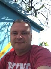 Irain, 39, Ukraine, Vinnytsya