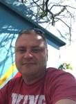 Irain, 39  , Vinnytsya