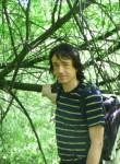 Sergey, 42  , Moscow