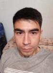 Nanonymous93, 28  , Ufa