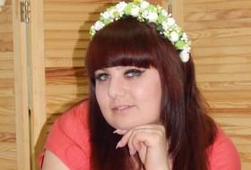 Lena, 33 - Только Я