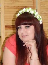 Lena, 33, Ukraine, Zhytomyr