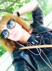 Valeriya, 31, Russia, Podolsk