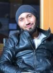 Walid, 25  , Greifenstein